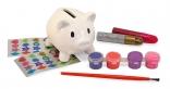 Piggy Bank DYO