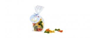 Farfalle Pasta - Soft Play Food