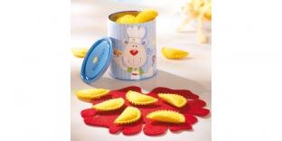 Ravioli - Play Food Pasta