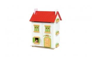 Tutti Frutti Dolls House