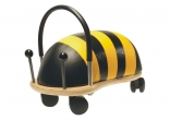 Wheelybug Bee, Small
