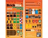 Brickstix Castles