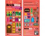 Brickstix Fairytales