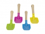 Little Shovel (assorted colours)