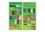 Brickstix Town