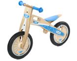 My First Blue Bike