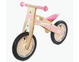 My First Pink Bike